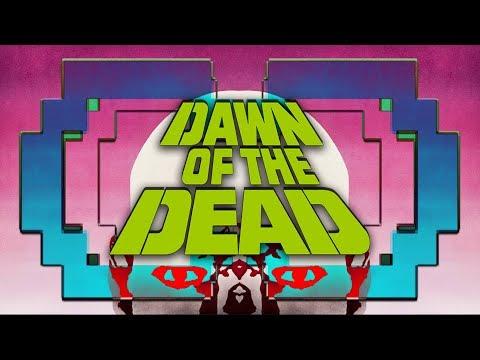 Dawn of the Dead (1978) / Zombie   Critique en CinéMaSQuopE