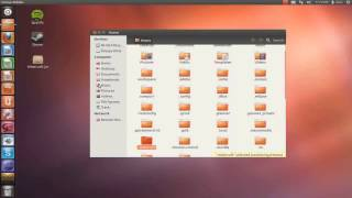 How to install Sun/Oracle Java and update LWJGL on Linux for Minecraft