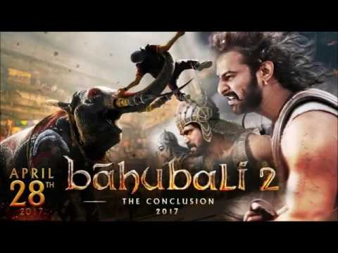 Top 10 highest grossing bollywood movies of alltime - Top ten bollywood movies box office collection ...