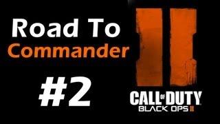 black ops 2 rtc 2