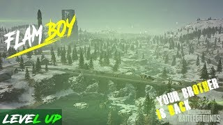 PubG MOBILE!!! fun and rank Rush #101 (GIVEAWAY) time frndss