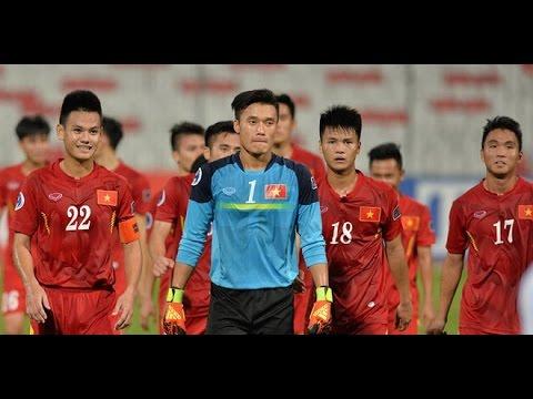 U19 và Hành Trình Đi đến World Cup U20 Thế Giới