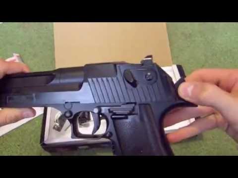 e89fe5dca مسدس خرز للبيع السعر 50 ريال مع التوصيل - YouTube