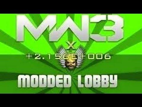 COD MW 1 possible hacked!! - Microsoft Community