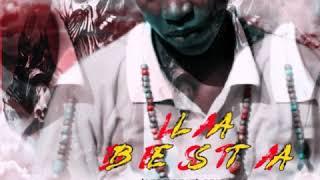 Dj-Afro suculento - Lá Besta (Afro Beat) Original 2k20.mp4