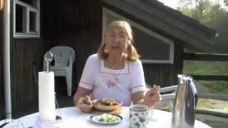 Новая Россия 3:правильная диета жизни