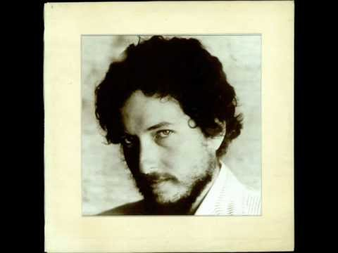 Bob Dylan - If Not For You (1970)