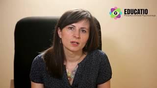 Depresja - najczęstsze objawy i sposób leczenia  - www.educatio.pl