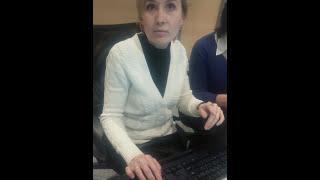 видео авиакомпания Люфтганза