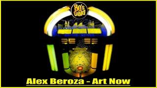 AlexBeroza_-_Art_Now