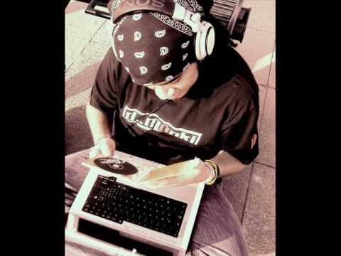 Mombasa - Clubworxx, Jerry Ropero & Denn remix