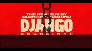 Django Unchained Dopo La Congiura