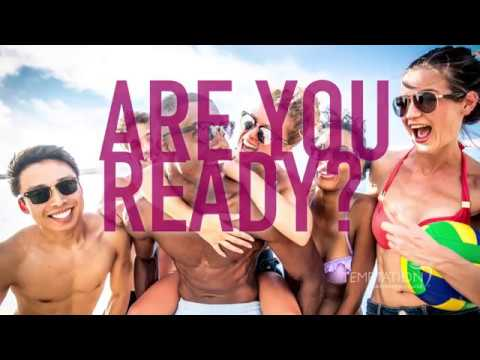 Eyes wide shut Swinger party Promo 2 from YouTube · Duration:  59 seconds