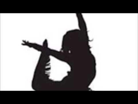 DFD Music Suicide Squad