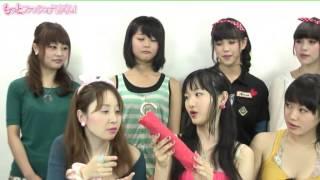 Recorded on 13/07/22 荒木翼,佐藤ひかり,二海堂華恋,中田朋子,友里夏,...