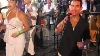видео КАРНАВАЛЫ КУБЫ | КУБА / CUBA – туры на Кубу, Варадеро, Гавана: аренда дома, авто, экскурсии, курорты, отели, отдых, пляжи, дайвинг, советы