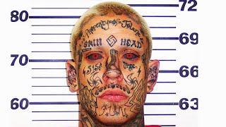 5 Worst Criminals Of All Time