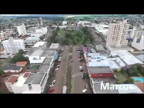 Quedas do Iguaçu Paraná fonte: i.ytimg.com