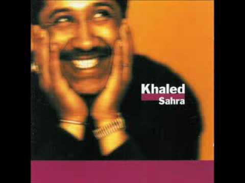 Cheb Khaled   Aicha   Algerian Song