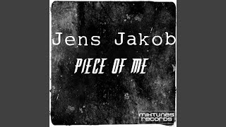 Piece of Me (Original Mix)