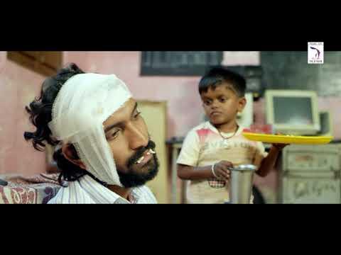 Zero Made In IndiaKayanaobbaVideo SongNatraj, Master MadhusudhanKannada New Song