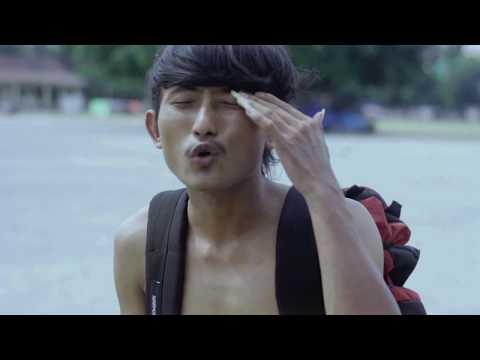 Download Lagu Ardi Feat Acw Star , TashoNugies - Golek Bolo Tambah Konco