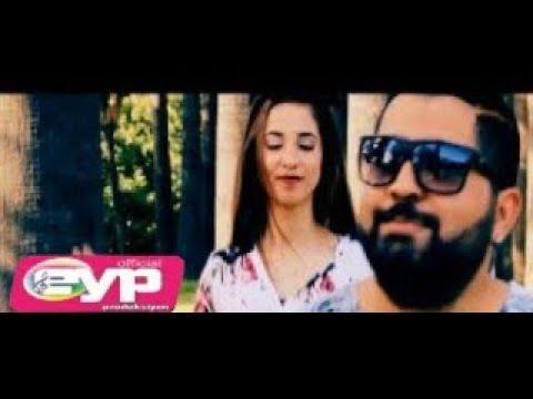 İZMİRLİ EYÜP feat VOLKAN ARDA & ÖZGE YAVUZ & ŞAFAK DİLDÖKEN (2018) KAİNAT GÜZELİ (ROMAN HAVASI)
