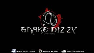 Gambar cover Snake Dizzy - Revolt | HipHop