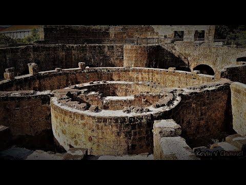 Iconic Historical Walled City Of Intramuros Manila Philippines   VLOG 22