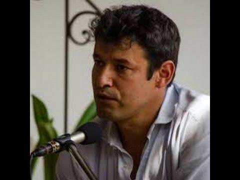 Manuel Antonio Bragonzi