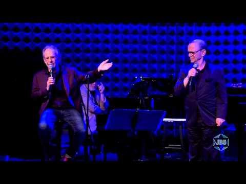KulturfestNYC: Rifkin & Grey