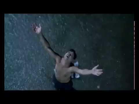 The Shawshank Redemption Trailer subtitulado español