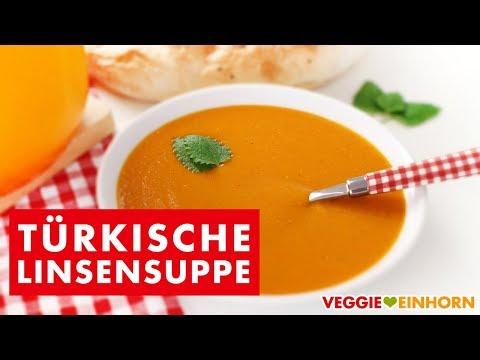 türkische-rote-linsensuppe-|-vegane-suppe-mit-roten-linsen-|-mercimek-corbasi-|-einfaches-rezept