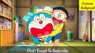 Aa To Sahi  Doraemon Version Full HD 1080P