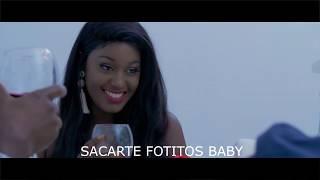 MUSICA HAITIANA SUBTITULADO EN ESPAÑOL  ( KENNY JOU PA NOU AN REMIX ) OFFICIAL VIDEO LYRIKS