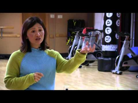 Cardiovascular Disease Prevention | Tracy Huynh, MD - UCLA Health