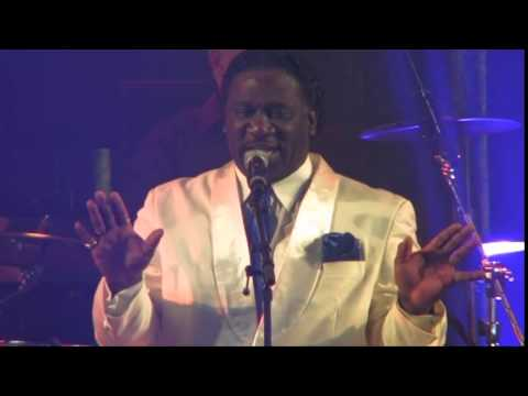 The Same Thing - Mud Morganfield