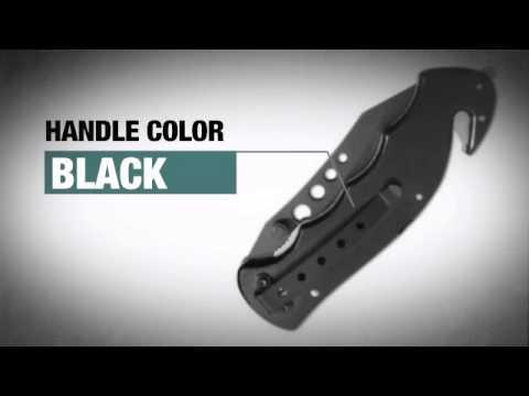 Boker Magnum US Navy Seals Tactical Pocket Knife - Knife-depot.com