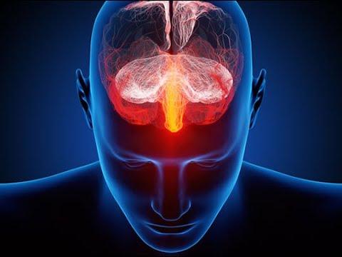 ★★Piracetam Limitless Genius Pill Brain Supplement★★