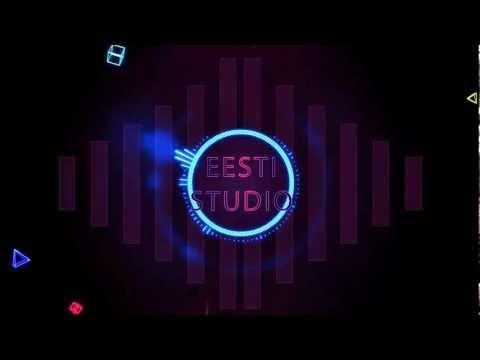 Eesti Studio Intro