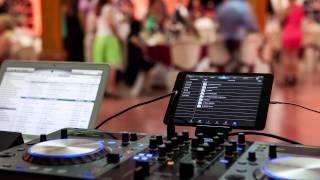 ¿Quieres ser DJ? 5 aplicaciones gratuitas que te ayudarán a lograrlo