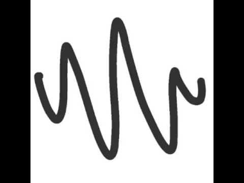 크나큰 (KNK) - 비 (piano Cover)