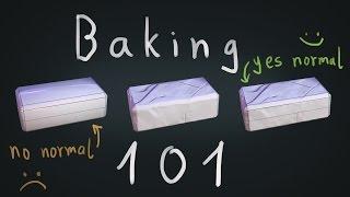 | PigArt | : Baking 101