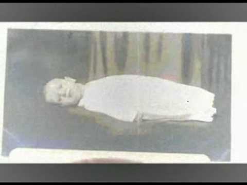 aparições, fantasmas, imagens perturbadoras , pessoas mortas(skeleton key / room 1408 soundtrack)