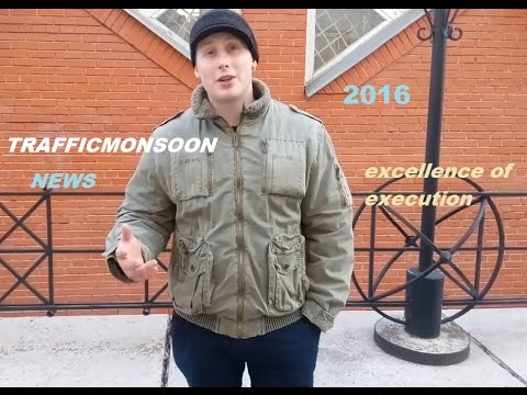 News/make Money Online