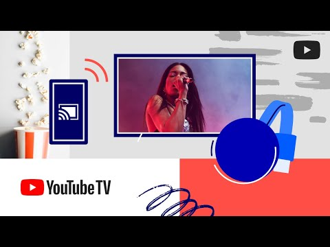 how-to-cast-youtube-tv-to-your-television-|-us-only