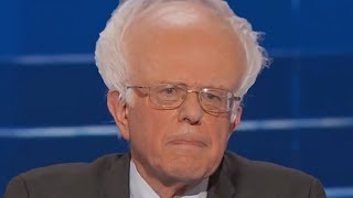 Bernie Sanders Get BIG Endorsement - Mark Dice