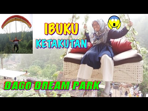 dago-dream-park-bandung-lembang---banyak-wahana-seru