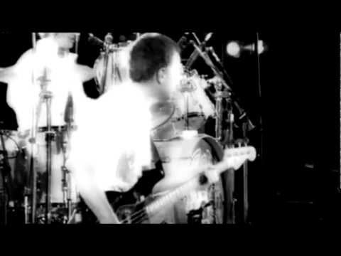Queen - Don't Try So Hard (Remastered Audio 2011)