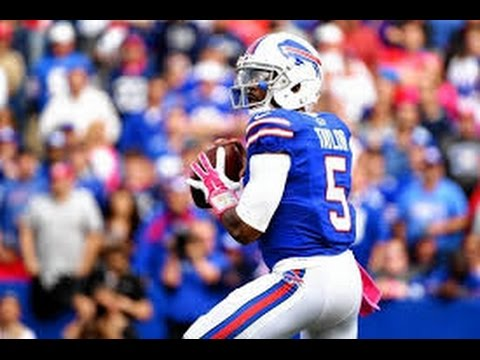 Buffalo Bills Motivation 2016 (HD)